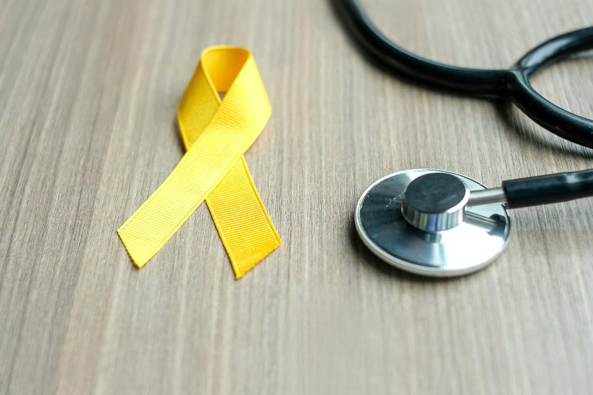 Endometriosi: conoscerla per non sottovalutarla